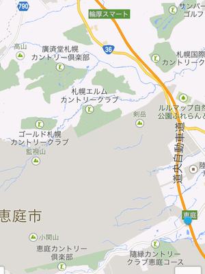 20130727_05.jpg
