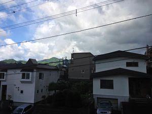 20130828_01.jpg